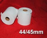 Rolna 44/45mm
